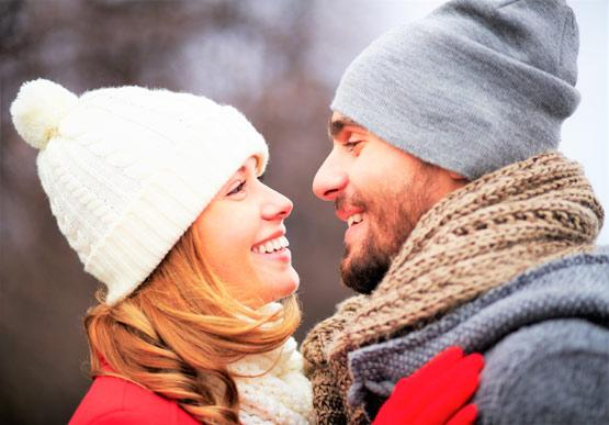 10 Steps To Manifest Loving Relationships