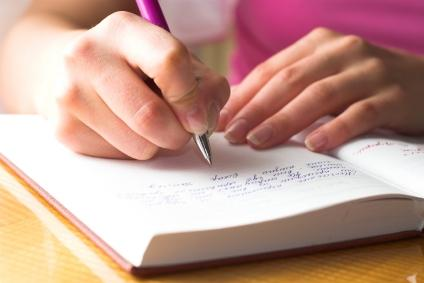 5 Practical Ways to Use Channeled Writing Automatic Writing