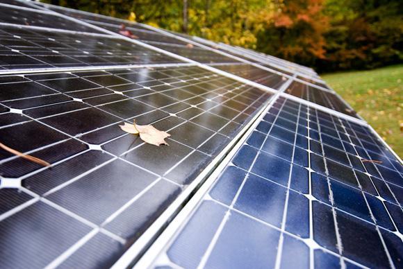 Can humanity achieve zero emission energy