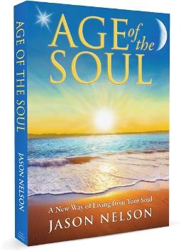 Your Purpose in the Age of the Soulnew