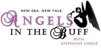 13 6 10 Angels In the Buff - Radio Show