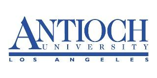 Antioch University Public Speaking